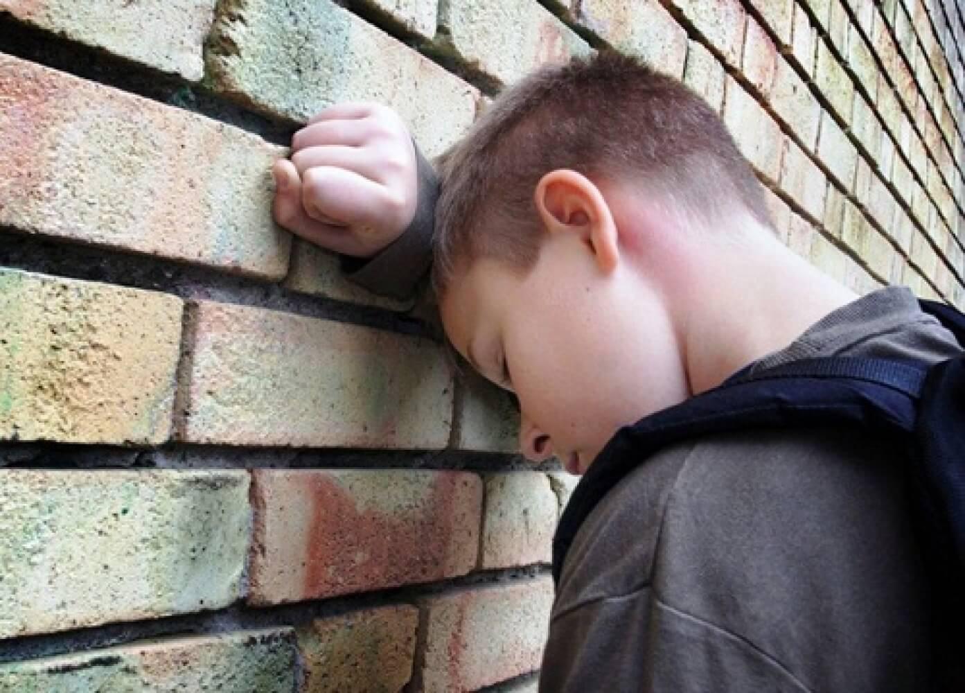 Трудные подростки - эффективные методы работы - Психология: вызовы современности