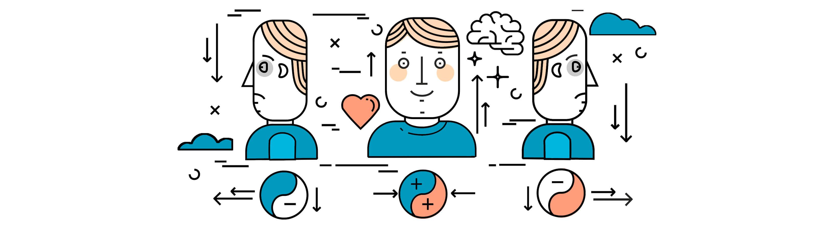 Психология: вызовы современности