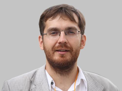 Семинар «Особенности работы психологов и социальных работников в православных организациях в сфере профилактики и преодоления алкоголизма и других зависимостей»