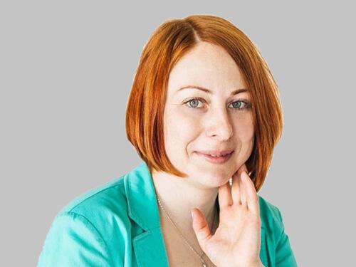 Мастер-класс «Транзактный анализ в психотерапии зависимого поведения»