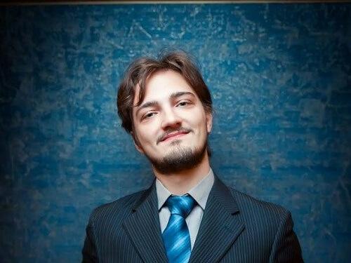 «Денежный поток Олигарха» , «NetWorker» («Нетворкер»)