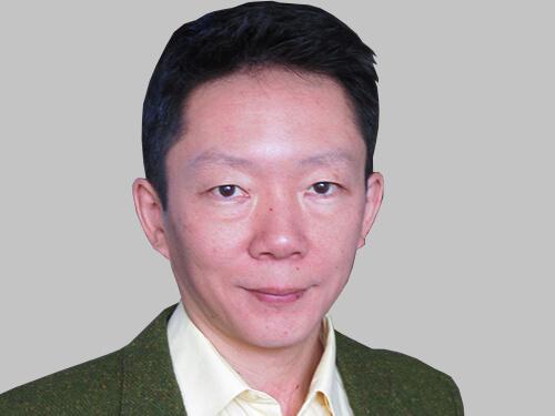 Интерактивная лекция «Карл Юнг и духовные поиски в 21 веке»