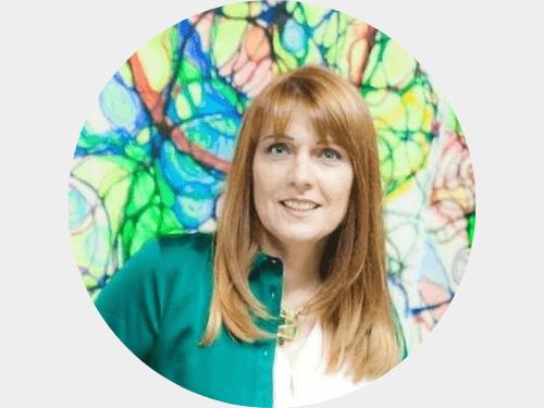 Мастер-класс «НейроГрафика и символдрама: возможности интеграции»