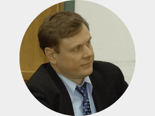 Динамическая фасилитация. Разработка проекта резолюции Конференции