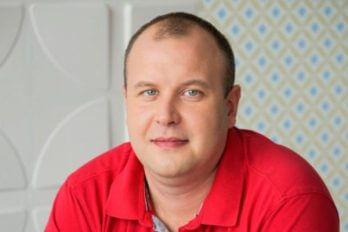 Со-учредитель Школы консультантов по вопросам зависимости