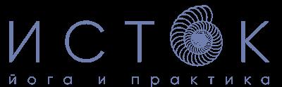 Международная практическая конференция