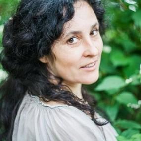 Мастер-класс «Интермодальная терапии искусствами: Поэзия и проза моей жизни»*