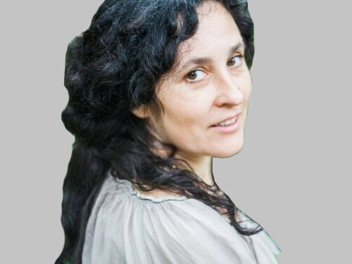 Мастер-класс «Исцеление поколений: творческая генограмма рода» и Доклад «Исследование постсоветской травмы методами терапии искусствами»