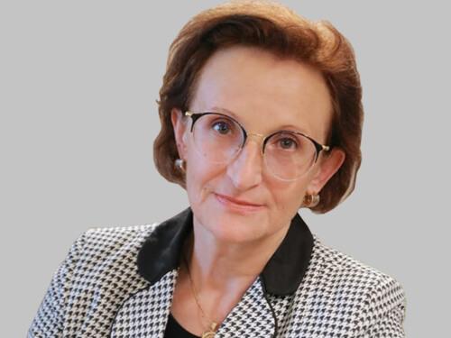 Семинар «Три вызова HR: пенсионная реформа и возрастные ограничения, привлечение талантов и затраты на персонал, найм или фриланс?»